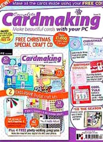 complete-cardmaking-jahresabo