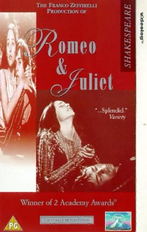 romeo-and-juliet-1968-vhs