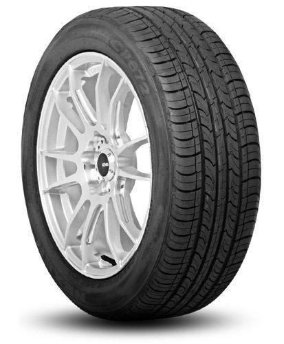 nexen-cp672-performance-radial-tire-225-50r17-94v-by-nexen