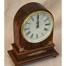 Orologi antichi tavolo - Orologi antichi da tavolo ...