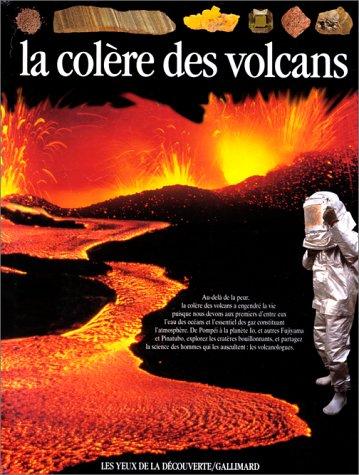 """<a href=""""/node/1539"""">La colère des volcans</a>"""