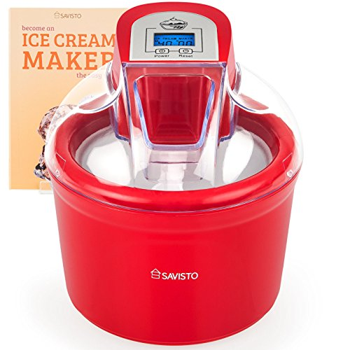 savisto-ice-cream-maker-latest-2016-digital-technology-compact-15-litre-with-recipe-book-red