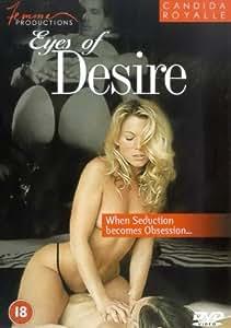 Cabaret erotica 1999 full vintage movie - 2 part 9