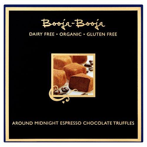 booja-booja-bio-trueffel-around-midnight-espresso-104-g