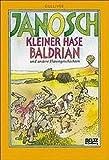 Kleiner Hase Baldrian (Gulliver)