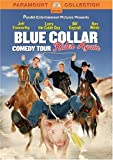 Blue Collar Comedy Tour Rides Again by Bill Engvall