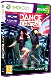 Cheapest Dance Central (Kinect) on Xbox 360