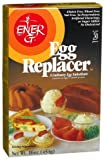 Ener G Egg Replacer 454g