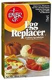 Ener G Egg Replacer 454g