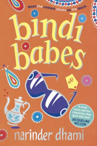 Bindi Babes (Schule Womens Box)