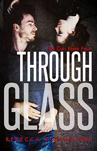 through-glass-the-cut