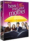 How I Met Your Mother - Saison 8 [Import italien]
