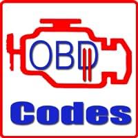 OBD ll codes