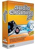 Magix Audio Cleaning Lab 2004 Standard