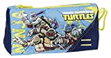 Auguri Preziosi 87660 Turtles Bustina 1 Zip