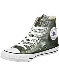 Converse Chuck Taylor All Star - Zapatillas abotinadas Unisex adulto