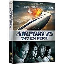 Amazon.es: Aeropuerto 75