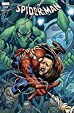 Spider-Man (fresh start) Nº8