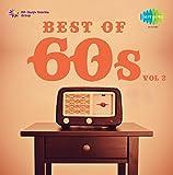 #9: BEST OF 60S - Vol 2