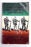 Los orígenes de la guerra con México: la intriga Polk-Stockton
