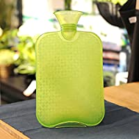 avadfvczvfv Wrmflasche Wrmflasche blau Kinder heien wasserflasche Heies Wasser Flasche PVC Heies Wasser Flasche... preisvergleich bei billige-tabletten.eu