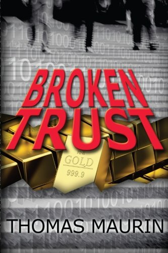 broken-trust-volume-1-3-musketeers