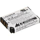 Fujifilm NP-48 Batterie rechargeable Lithium-Ion pour Fujifilm XQ1