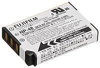 Fujifilm NP-48 - Batería de Litio para cámaras Fujifilm (Li-Ion, 1010 mAh)