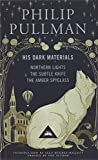 His Dark Materials: Gift Edition including all three novels: Northern Light, The Subtle Knife and The Amber Spyglass: No