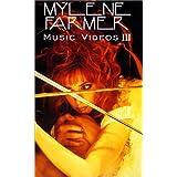 Music Videos Vol 3