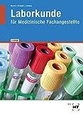 ISBN 3582143848