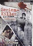 Serien-Killer Hautnah + Dead Man Talking ( Double Feature )
