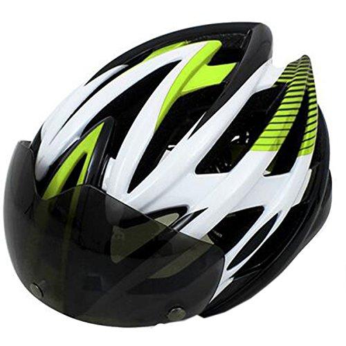 montagna-della-bicicletta-a-cavallo-il-cascogreen-onesize