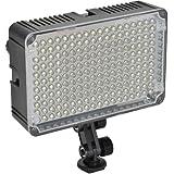 Aputure AL 198 Matrix Projecteur DEL pour caméscope/appareil photo reflex numérique