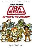 Jedi Academy 2