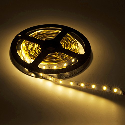 btf-lighting-164ft-warm-white-smd5630-led-strip-light-300leds-dc12v-warm-white-non-waterproof-25lm-l