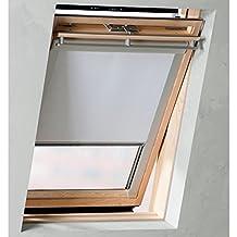 Gardinen Für Dachfenster suchergebnis auf amazon de für dachfenster gardinen