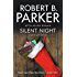 Silent Night (The Spenser Series) (English Edition)