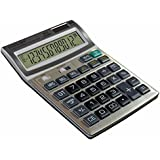 SaleOn Mini Financial and Business Calculator-671