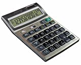 #1: SaleOn™ Mini Financial and Business Calculator-671