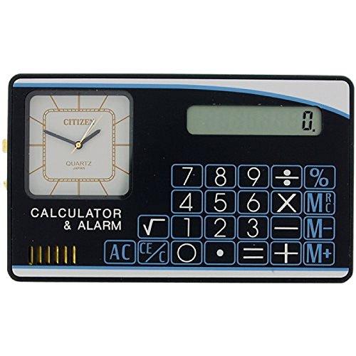 reloj-para-hombre-citizen-alarma-de-bolsillo-ajustados-para-mujer-del-reloj-y-de-la-calculadora-de-n