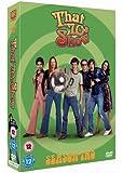 That '70s Show: Season 2 [DVD]