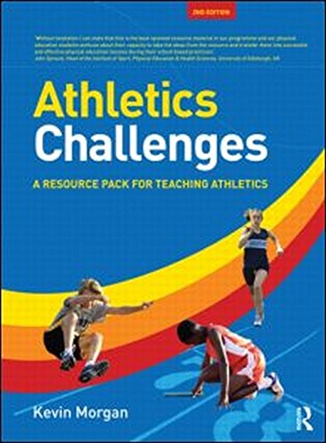 athletics-challenges-a-resource-pack-for-teaching-athletics