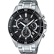 Reloj Casio Edifice para Hombre EFR-552D-1AVUEF
