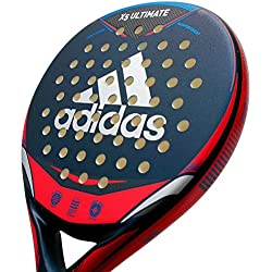 Pala Adidas X5 Ultimate Red 2018