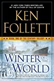 Winter of the World - Book Two of the Century Trilogy - Penguin Books - 27/08/2013