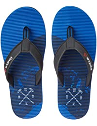deed45c88cff Reebok Men s Flip-Flops   Slippers Online  Buy Reebok Men s Flip ...