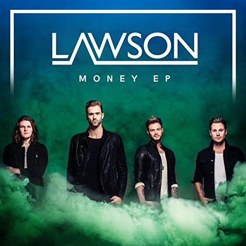 Money (7th Heaven Radio Edit)