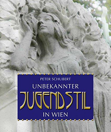 Unbekannter Jugendstil in Wien