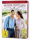 Die Coal Valley Saga kostenlos online stream